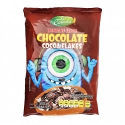 CEREAL LA COSECHA 500GRS CHOCOLAT