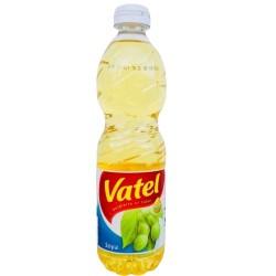 ACEITE VATEL 500GRS SOYA