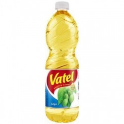 ACEITE VATEL 900GR SOYA