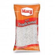 ARROZ MARY TRADICIONAL 1KG